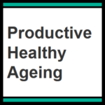 Healthy ageing research prioritisation survey
