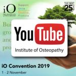 Social prescribing in osteopathic practice