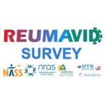 Reumavid study