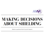 Shielding update and factsheet