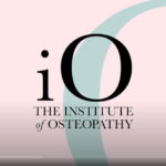 Osteopaths now open for general practice in UK
