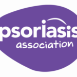 ARMA welcomes the Psoriasis Association