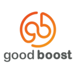 The Good Boost Home App