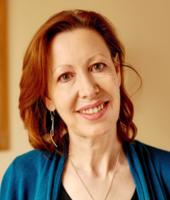 Dr Jane Taylor