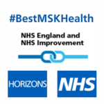 #BestMSKHealth programme launch