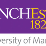 University of Manchester pain research