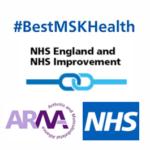 BestMSK Health Update webinar