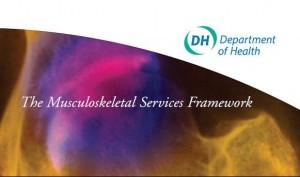 Department of Health document