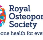 ROS, bone health parliamentary group & FLS