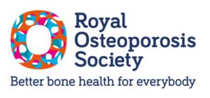 royal-osteoporosis-society