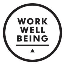NOA wellbeing workshops