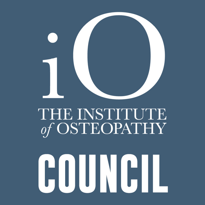 iO council lay professional sought