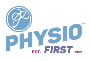 Discussing the value of private physiotherapy