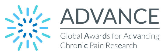 Pfizer Medical grants for advancing pain research